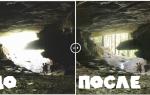 Найпотрібніші додатки для обробки фото для Інстаграм