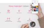 Короткий огляд Funinsta — сервісу просування в Instagram