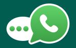 Голосове повідомлення в Ватсапе: як відправити аудіо через WhatsApp