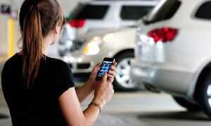 Бот телеграм — пошук людини або машини за номером телефону