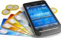 Як замовити додаткові 20 грн в борг у Водафон