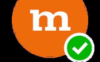 Мамба сайт знайомств без реєстрації безкоштовно