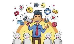 Як створити, видалити групу в Телеграм, додати людини в групу