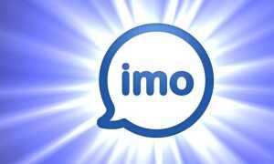 Як увійти і користуватися IMO Online без скачування