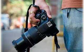 Заробіток на продажу фотографій. Де продавати фотографії?