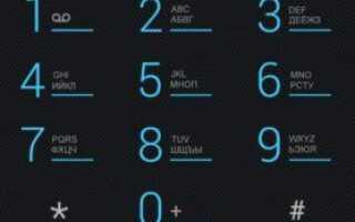 Водафон і МТС Рік без абонплат: активація і вартість