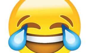 Як завантажити і додати емодзі (Emoji, смайлики) в ДІСКОРДІЯ безкоштовно