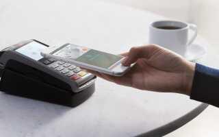 Українським користувачам стала доступна платіжна система Apple Pay