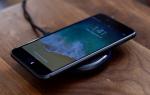 Смартфони Apple почали нескінченно перезавантажуватися через дату 2 грудня