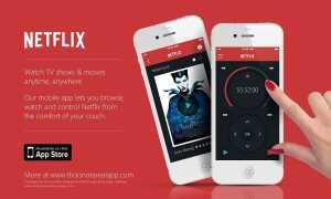 Netflix — що це за програма, як працює