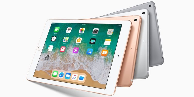 Apple iPad 2 018 32 ГБ