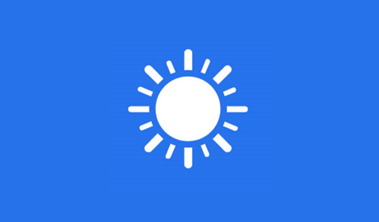 bing-weather-01-535x535.png