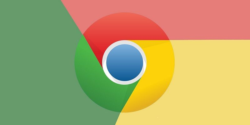 14769525362google-technology-chrome-logos-fresh-hd-wallpaper.jpeg
