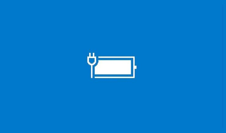 show-battery-power-icon-windows-10.jpg