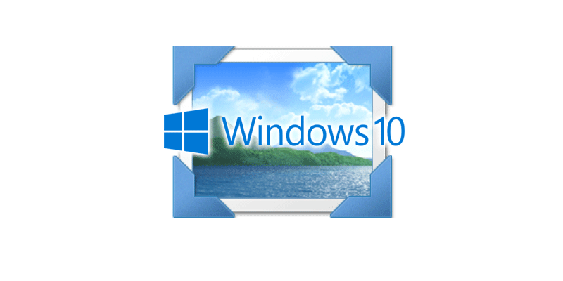 How-to-return-Windows-Photo-Viewer-in-Windows-10-logo-big.png