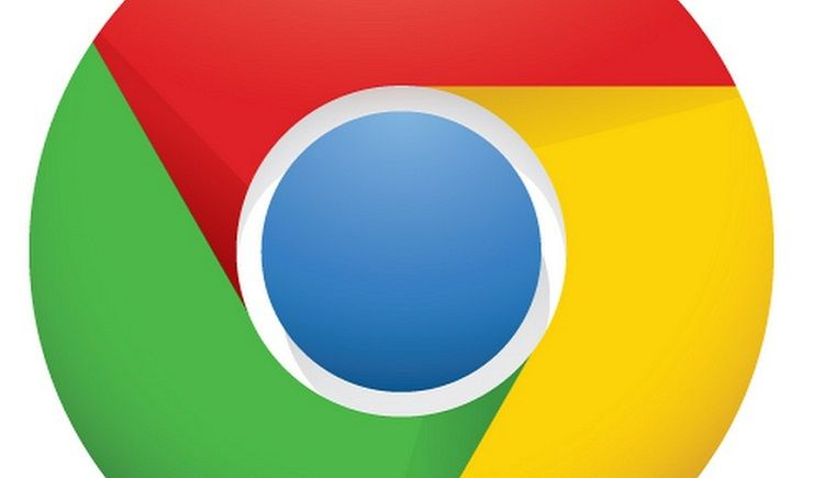 chrome-browser-settings-1.jpg